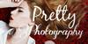 :iconprettyphotography: