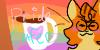 :iconpride-cafe: