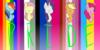 :iconpride-ponies: