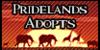 :iconpridelands-adopts: