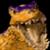 :iconprimalbeastt-rex: