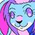 :iconprimrose-bunny: