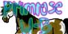 :iconprimrose-wb: