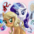 :iconprince-brushie: