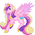 :iconprincess--cadance: