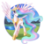 :iconprincess--celestia: