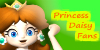 :iconprincess--daisy-fans: