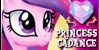 :iconprincess-cadance: