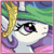 :iconprincess-celestia93: