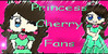 :iconprincess-cherry-fans: