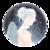 :iconprincess-doodle: