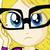 :iconPrincess-Geekellle: