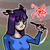 :iconprincess-goat:
