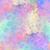 :iconprincess-pastels: