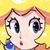 :iconprincess-peach-64: