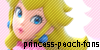 :iconprincess-peach-fans: