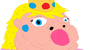 :iconprincess-peach-new: