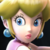 :iconprincess-peach1994: