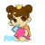 :iconprincess-sippycup:
