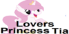:iconprincess-tia-lovers:
