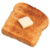 :iconprincess-toast: