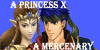:iconprincess-x-mercenary: