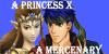 :iconprincess-x-mercenary: