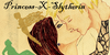 :iconprincess-x-slytherin: