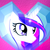 :iconprincesscadance-pony: