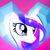 :iconprincesscadance-pony: