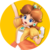 :iconprincessdaisy2000: