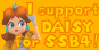 :iconprincessdaisy4smash: