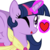 :iconprincessetwilight: