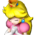 :iconprincesspeach00: