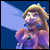 :iconprincesspeach2161: