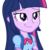 :iconprincesstwilight111: