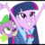 :iconprincesstwilight3838: