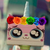 :iconprincessunikitty53: