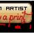:iconprint2plz: