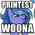 :iconprintestwoona: