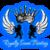 :iconprintingrus08:
