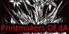 :iconprintmakers-of-da: