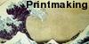 :iconprintmaking: