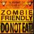 :iconprinz-zombie: