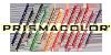 :iconprismacolor-artists: