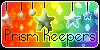 :iconprismkeepers: