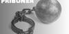 :iconprisoner-fc: