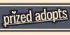 :iconprized-adopts: