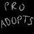 :iconpro-adopts: