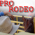 :iconpro-rodeo: